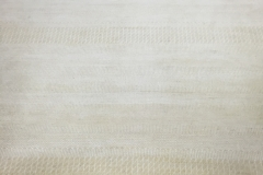 Gabeh 5x7 wool area rug