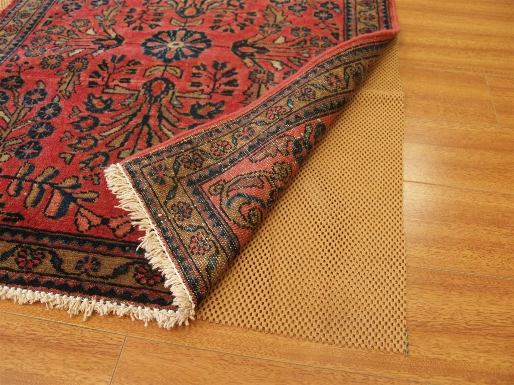 Carpet Protection Persian Amp Oriental Rugs Store In Vancouver