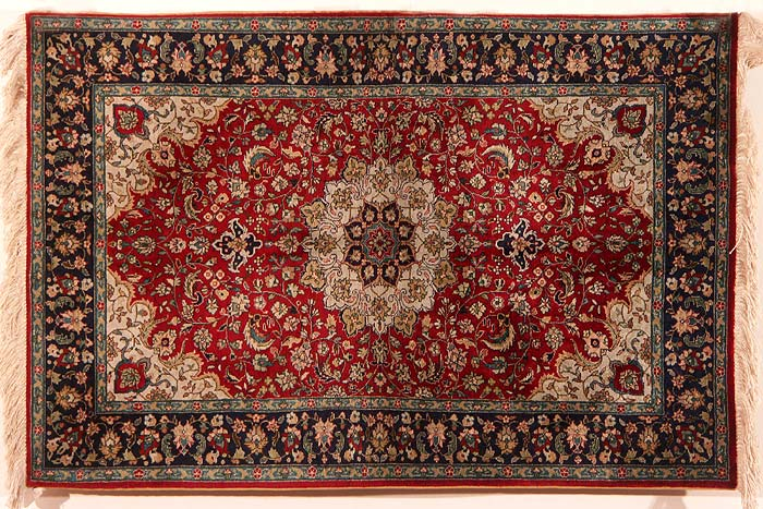oriental area blue weavers at traditional by shipping rug free joli sphinx rugs